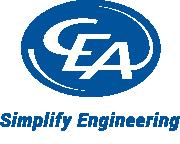 CEA Systems